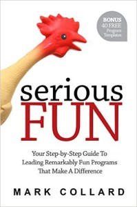 Top 11 Team Building and Leadership Activity Books